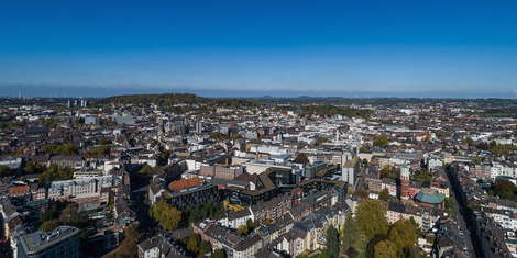 Autoankauf Aachen in Aachen