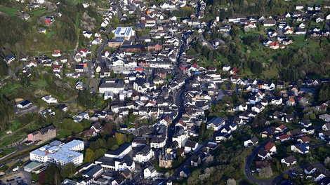 Autoankauf Adenau in Adenau