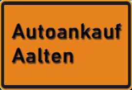 Autoankauf Aalten