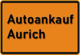Autoankauf Aurich
