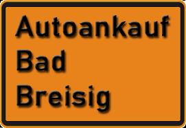 Autoankauf Bad Breisig