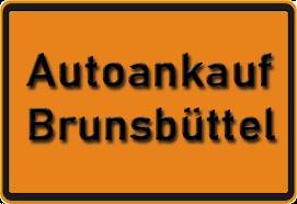Autoankauf Brunsbüttel