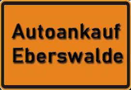 Autoankauf Eberswalde