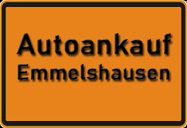 Autoankauf Emmelshausen