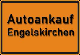 Autoankauf Engelskirchen