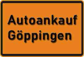 Autoankauf Göppingen