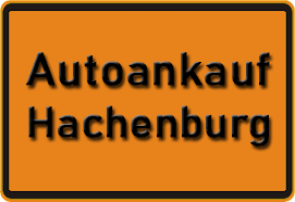 Autoankauf Hachenburg
