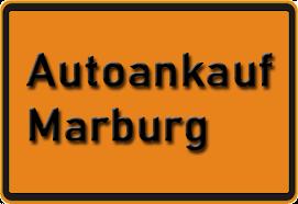 Autoankauf Marburg