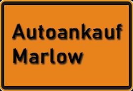 Autoankauf Marlow