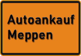 Autoankauf Meppen