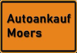 Autoankauf Moers