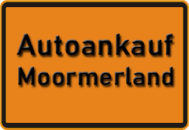 Autoankauf Moormerland