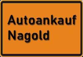 Autoankauf Nagold