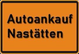 Autoankauf Nastätten