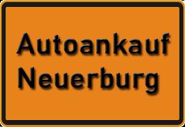 Autoankauf Neuerburg