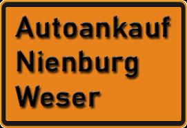 Autoankauf Nienburg/Weser