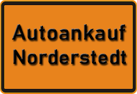 Autoankauf Norderstedt
