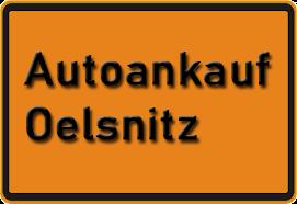 Autoankauf Oelsnitz/Erzgeb.