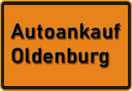 Autoankauf Oldenburg