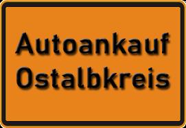 Autoankauf Ostalbkreis