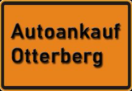 Autoankauf Otterberg