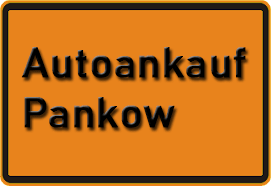Autoankauf Pankow
