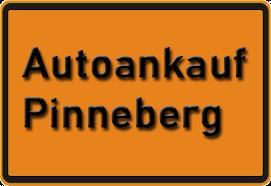 Autoankauf Pinneberg