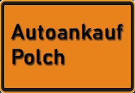 Autoankauf Polch