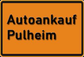 Autoankauf Pulheim