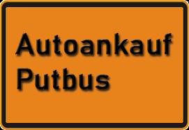 Autoankauf Putbus