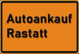 Autoankauf Rastatt