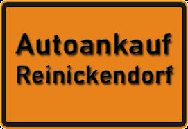 Autoankauf Reinickendorf