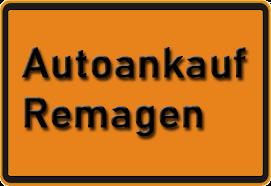 Autoankauf Remagen