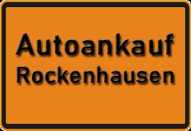 Autoankauf Rockenhausen