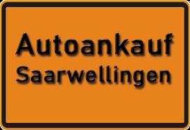 Autoankauf Saarwellingen