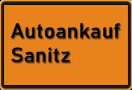 Autoankauf Sanitz