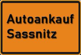 Autoankauf Sassnitz