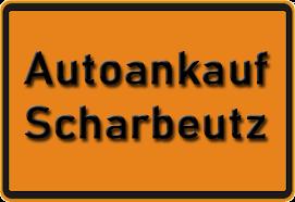Autoankauf Scharbeutz