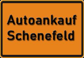 Autoankauf Schenefeld