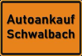 Autoankauf Schwalbach