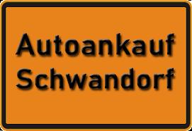 Autoankauf Schwandorf