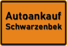 Autoankauf Schwarzenbek