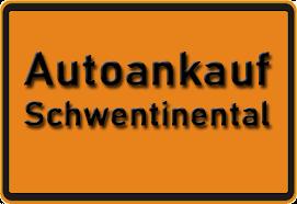 Autoankauf Schwentinental
