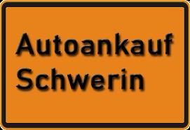 Autoankauf Schwerin