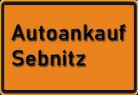 Autoankauf Sebnitz