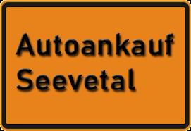 Autoankauf Seevetal