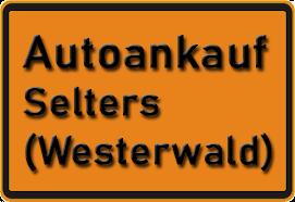 Autoankauf Selters (Westerwald)