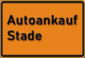 Autoankauf Stade