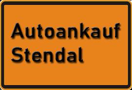 Autoankauf Stendal