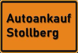 Autoankauf Stollberg